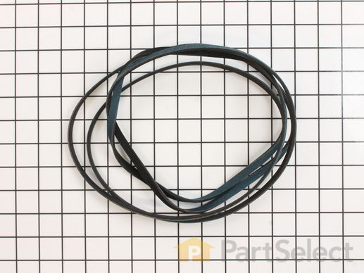 2041323-2-M-Whirlpool-40111201-Multi-Rib-Belt.jpg