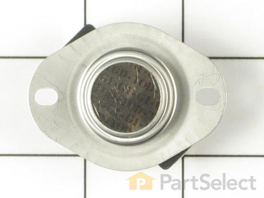 2047800-2-S-Whirlpool-53-0771-High Limit Thermostat - Limit: 258-80