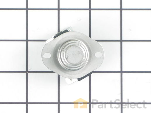 2047876-2-S-Whirlpool-53-1107-Cycling Thermostat