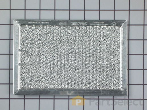 2052544-1-S-Whirlpool-56001069-Air Filter