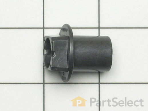 2057810-2-S-Whirlpool-61001925-Lower Hinge Pin