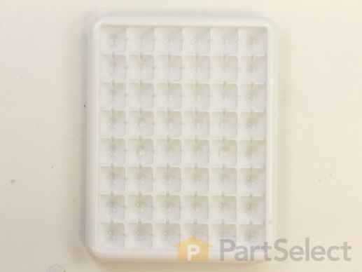 2057995-1-S-Whirlpool-61002140-Ice Cube Tray