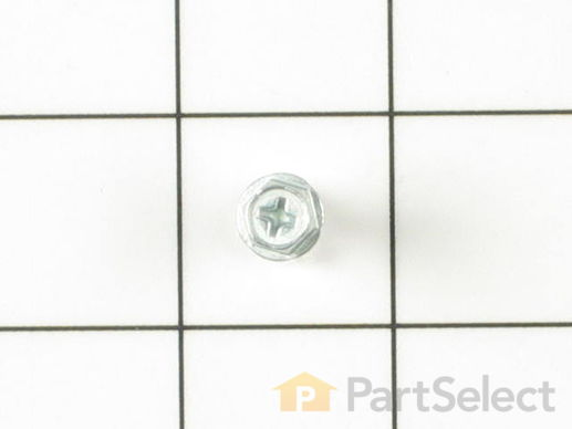 2058028-4-S-Whirlpool-61002180-SCREW