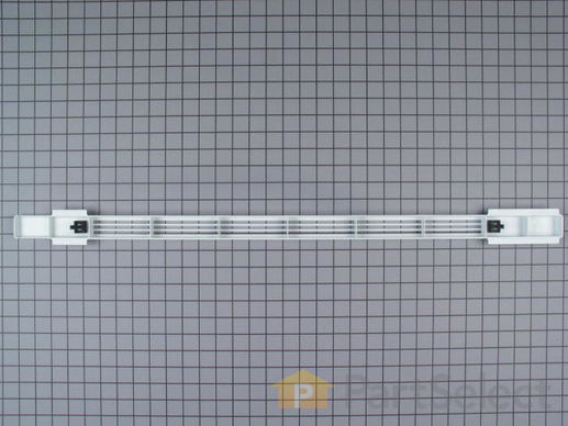 2058335-3-S-Whirlpool-61002536-Kickplate Grille