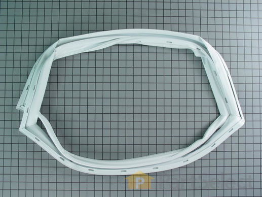 2059552-1-S-Whirlpool-61004005-Door Seal