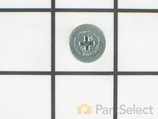 2060693-3-S-Whirlpool-61005338-Screw DISCONTINUED