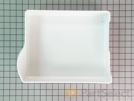 2065718-1-S-Whirlpool-67001255-Ice Bucket