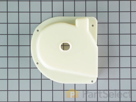 2066553-1-S-Whirlpool-67002271-Blade Cover