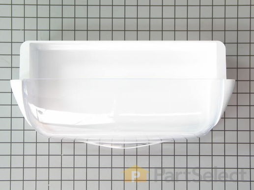 2067051-3-S-Whirlpool-67002957-Dairy Door - White/Clear