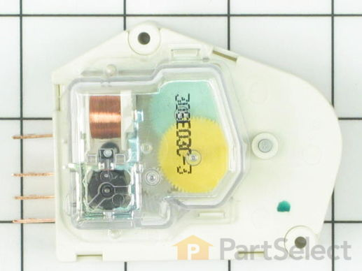 2072567-3-S-Whirlpool-68233-3-Defrost Timer