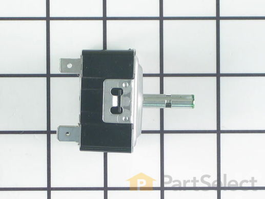 2077123-1-S-Whirlpool-71001166-Surface Burner Switch