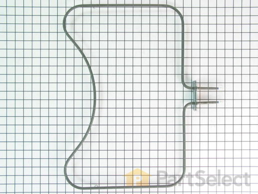 2077288-2-S-Whirlpool-71001680-Bake Element - 240V