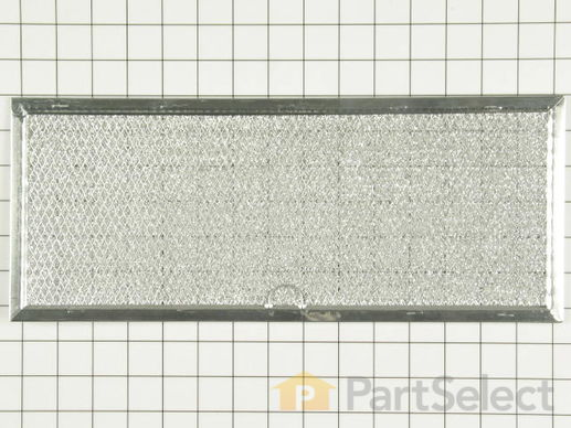 2077593-1-S-Whirlpool-71002111-Grease Filter