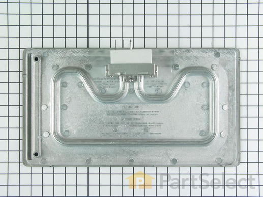 2078295-2-S-Whirlpool-71003159-DISCONTINUED
