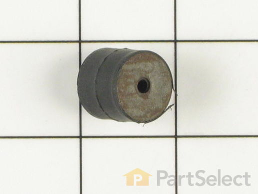 2078586-2-S-Whirlpool-71003558-Motor Isolator