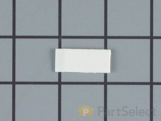2086469-2-S-Whirlpool-74009014-Double Sided Tape
