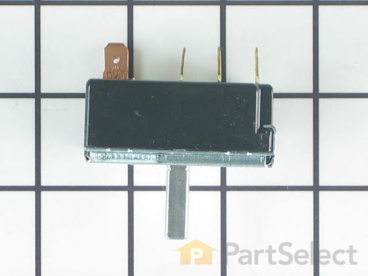 2089445-2-S-Whirlpool-7403P255-60-Selector Switch