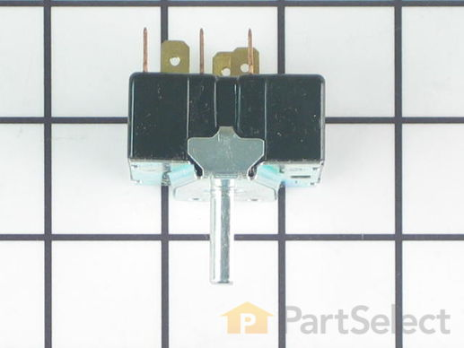 2089445-3-S-Whirlpool-7403P255-60-Selector Switch