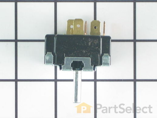 2089445-4-S-Whirlpool-7403P255-60-Selector Switch