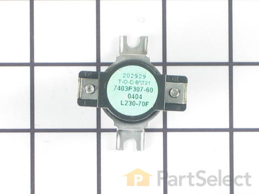 2089472-2-S-Whirlpool-7403P307-60-Snap Acting Thermostat