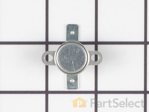 2089477-1-S-Whirlpool-7403P316-60-High-Limit Switch