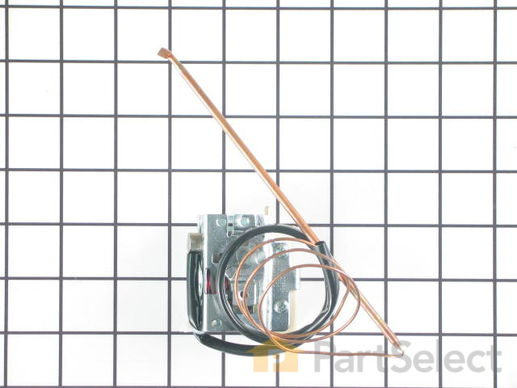 2089549-1-S-Whirlpool-7404P098-60-Thermostat