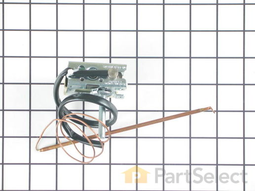 2089549-2-S-Whirlpool-7404P098-60-Thermostat