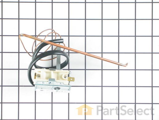 2089549-3-S-Whirlpool-7404P098-60-Thermostat