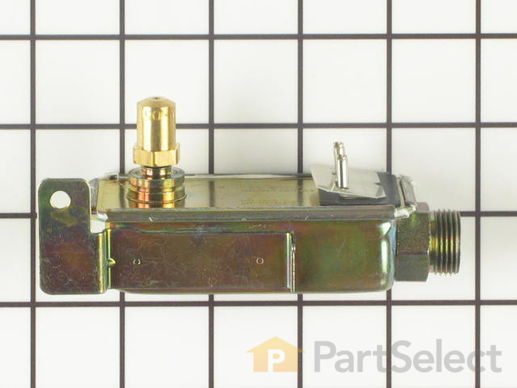 2090059-2-S-Whirlpool-7501P137-60-Oven Safety Valve