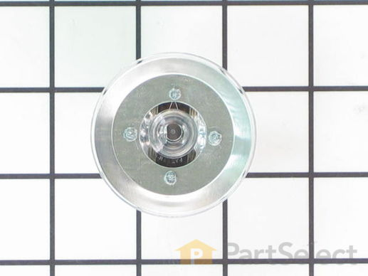 2091463-2-S-Whirlpool-7711P154-60-Thermostat Knob