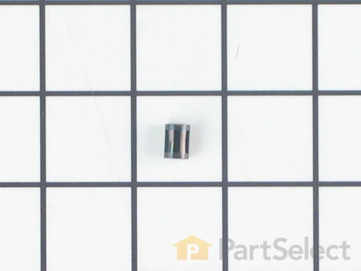2091536-4-S-Whirlpool-7711P357-60-Selector Knob with Clip