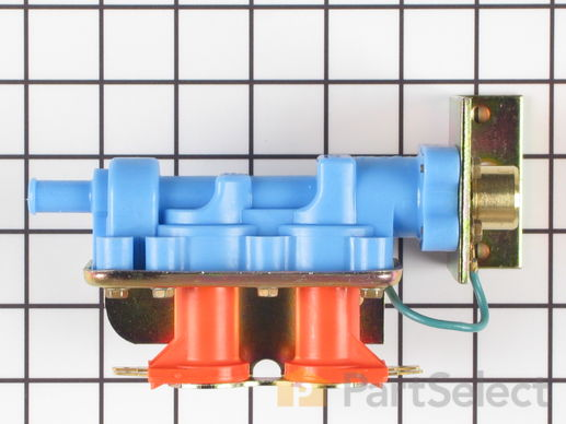 2097024-1-S-Whirlpool-901298-Dual Water Inlet Valve