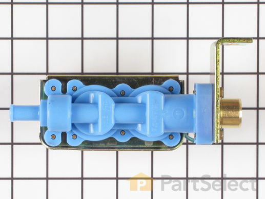 2097024-2-S-Whirlpool-901298-Dual Water Inlet Valve