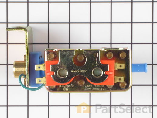 2097024-3-S-Whirlpool-901298-Dual Water Inlet Valve
