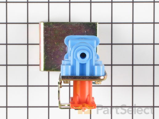 2097024-4-S-Whirlpool-901298-Dual Water Inlet Valve