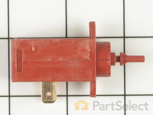 2097161-1-S-Whirlpool-902899-Wax Motor for Detergent Cup Actuation