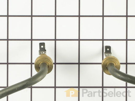 2097196-4-S-Whirlpool-903096-Heating Element