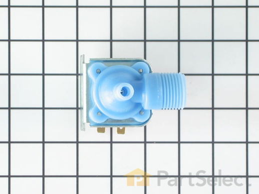 2097242-3-S-Whirlpool-903406-Inlet Water Valve