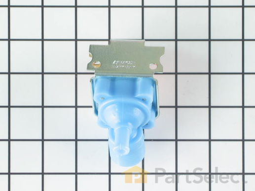 2097242-4-S-Whirlpool-903406-Inlet Water Valve