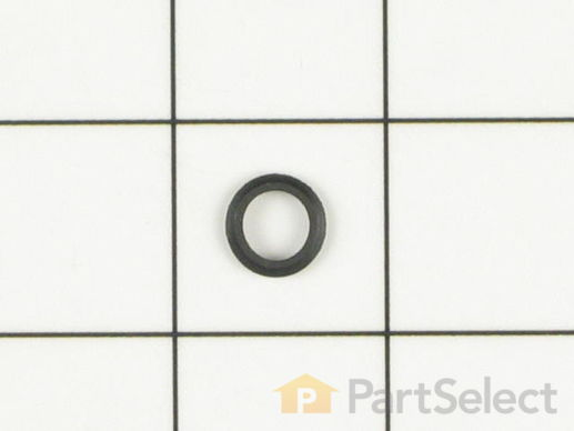 2097581-1-S-Whirlpool-911397-Detergent Cup/Cover Seal