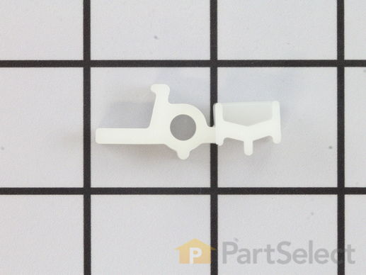 2097661-2-S-Whirlpool-912014-Actuator Lever