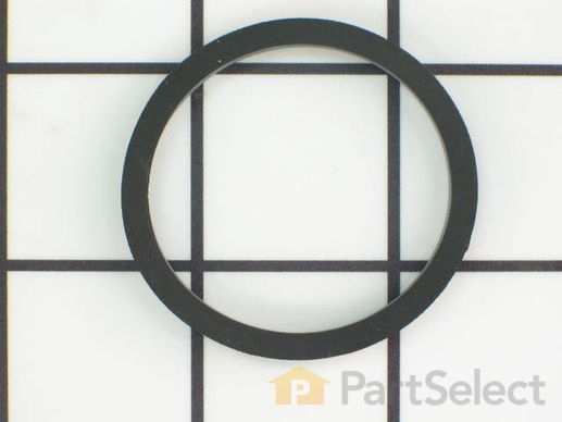 2097819-1-S-Whirlpool-912644-Injector Seal Ring
