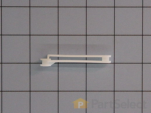 2097828-2-S-Whirlpool-912653-Door Spring Linkage