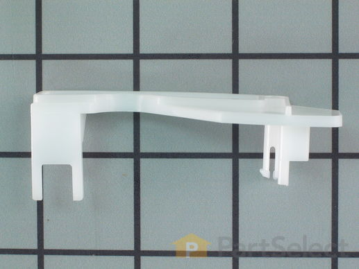 2098965-2-S-Whirlpool-99001290-Rinse Aid Actuator