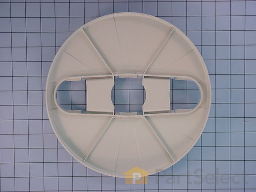 2099289-1-S-Whirlpool-99001796-Filter Guard