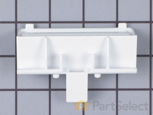 2099486-3-S-Whirlpool-99002085-Latch Handle