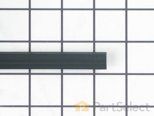 2099555-2-S-Whirlpool-99002158-Bottom Door Seal