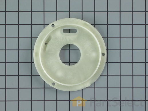 Whirlpool 99002279 Suction Plate Partselect
