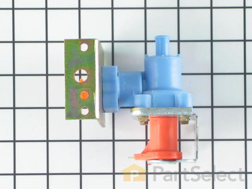2099976-3-S-Whirlpool-99002628-Water Inlet Valve