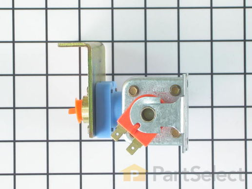2099976-4-S-Whirlpool-99002628-Water Inlet Valve
